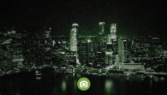 Night Vision 2 6f2e7 application