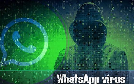 2 Spyware Com Fde6d