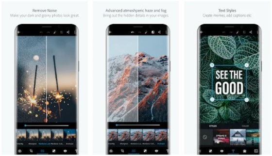The Best Android Graphic Design Application 1 D8946