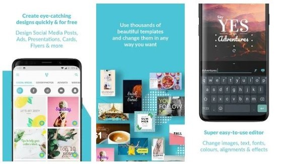 The Best Android Graphic Design Application 2 1f04a