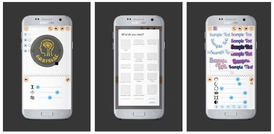 The Best Android Graphic Design Application 6 D06a6