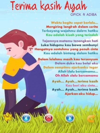 Application of Islamic Songs 4 7b798
