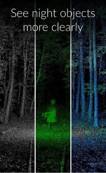 Night Vision 7 920a2 application