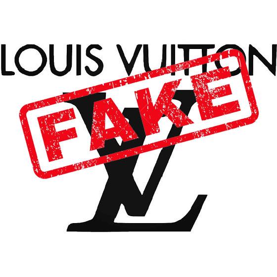 Fake Brand 521a2