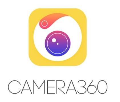Custom 360 Camera Fc806