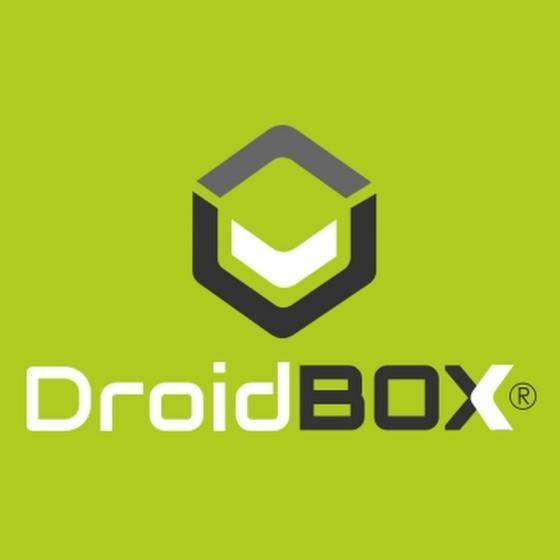 DroidBox 5a795