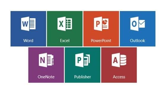 Microsoft Office Custom C7ab8