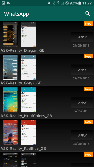 Screenshot 20190418 112231 E3ad1