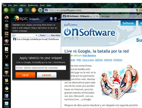 Anonymous Browser Safest 2 4dd6d