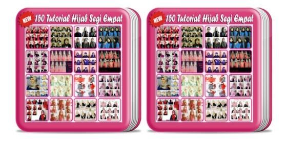 Application 175 Tutorial Hijab A6e82