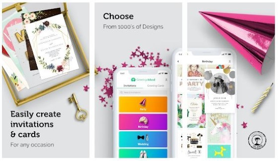 Online Graphic Design Application 8 18d62