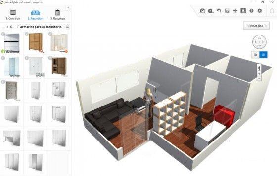 Homebyme E6b4b Pc Home Design Application