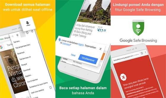 Adult application for Android 05 00738