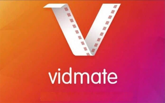 Bd90f Video Download Application