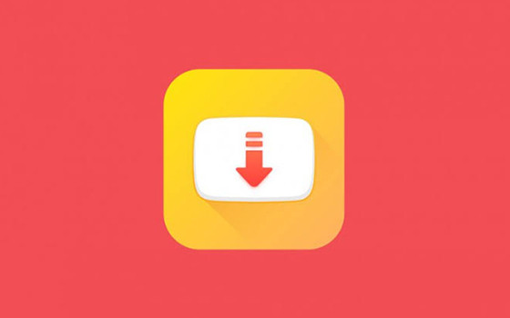 Application to Download Videos on Youtube 41ed2