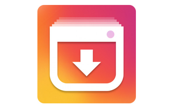 Video Download Application Ig 5a4ab