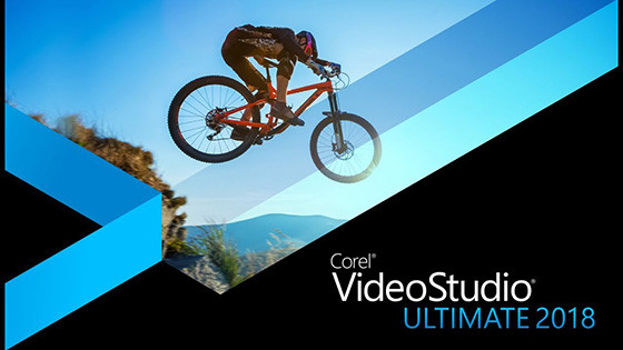 Pc Video Editing Application Without Corel Ce485 Watermark