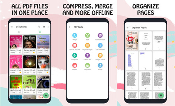Pdf Compress Application for Android 03 Cb4f1