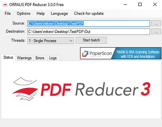 Pdf Pc 02 F0f8f Compress Application