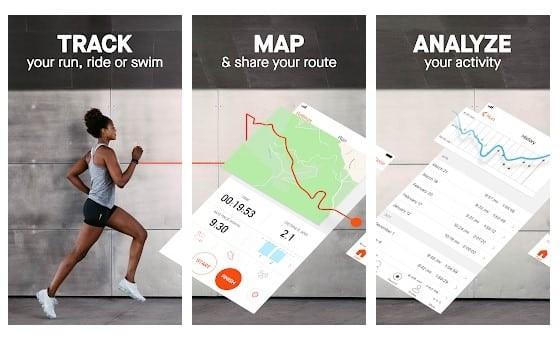 The Best Running Application 7 42eca