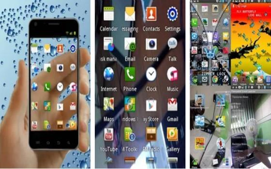 Transparent Screen Application 1 C3db2