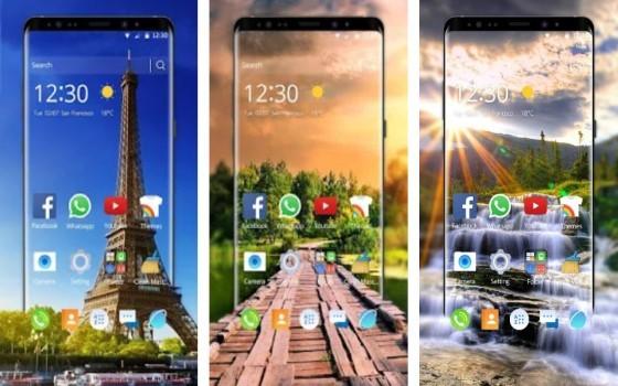 Transparent Screen Application 2 23fd6