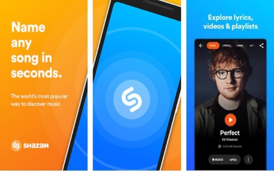 The Best Music Applications 15 62383