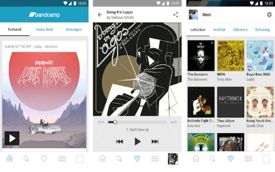 The Best Music Application 20 4a2e0
