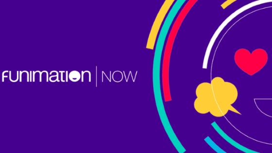 Anime Watch 8 67063 application