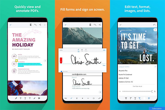 The Best Android Pdf Application 01 959bf