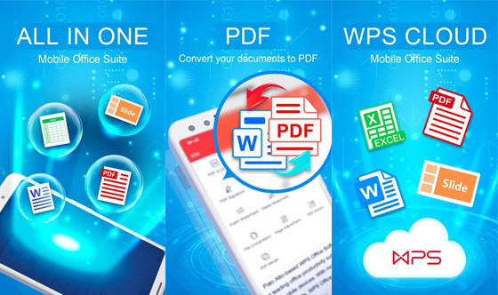 The Best Android Pdf Application 02 Fd029