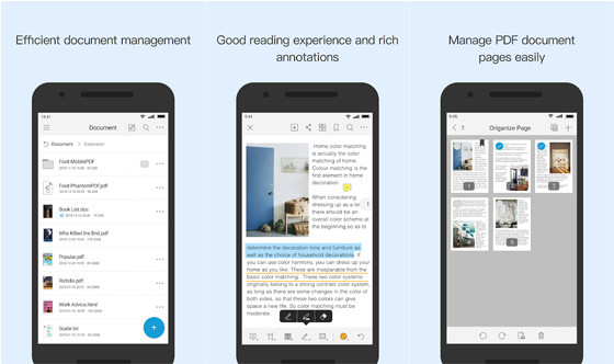 The Best Android Pdf Application 04 53a51