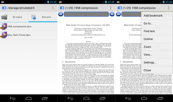 The Best Android Pdf Application 06 792e8
