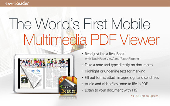 The Best Android Pdf Application 07 E93a1