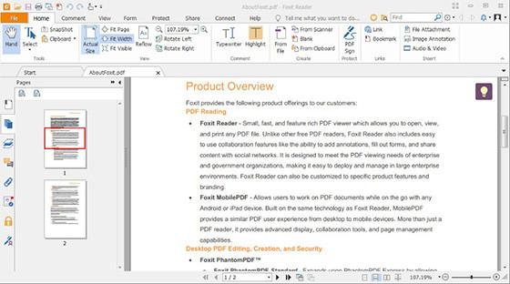 The Best Pc Pdf Application 01 C01f1