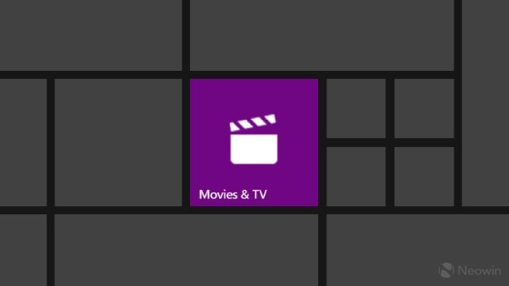 Video Player Application 5 7a491