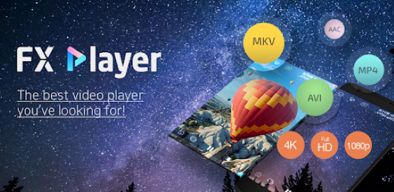 Android 5 Video Player Application 7c7e4