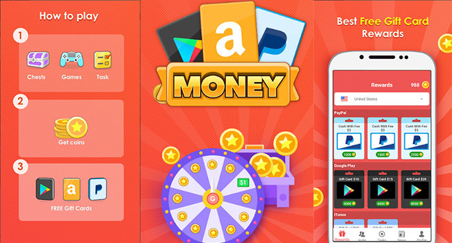 Money Making Application 14 511a3