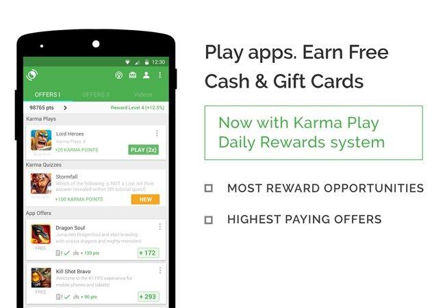 Money Makers Application 9 7bdc3