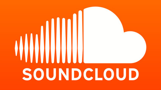 Best Podcast Application 02 Fdec4