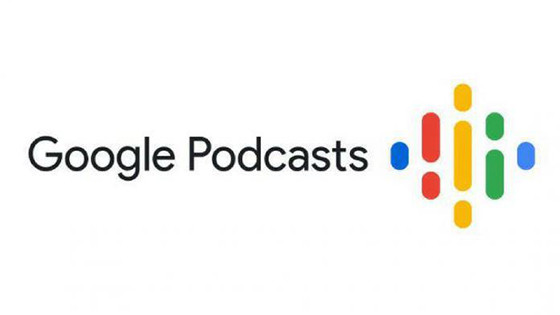 The Best Podcast Application 03 Chapter8f