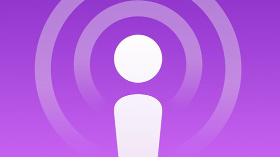 The Best Podcast Application 04 519ae