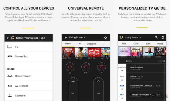 Ad94b Android Tv Remote Application 06