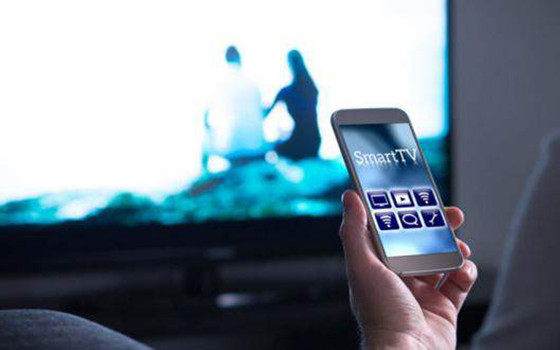 The Best Remote Tv Application 32410