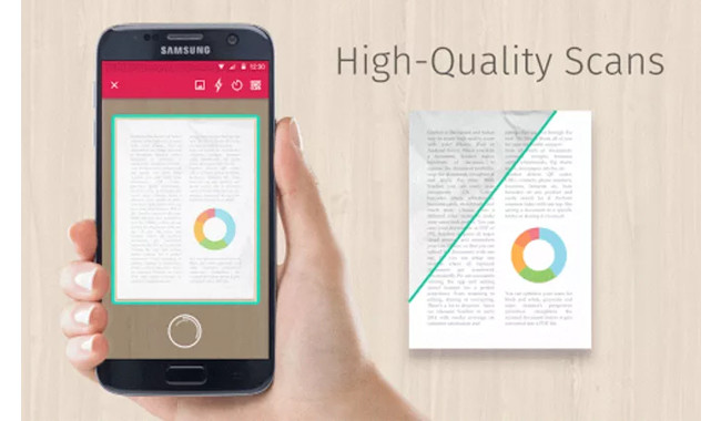 Hp 4 8dfd0 Scanner Application