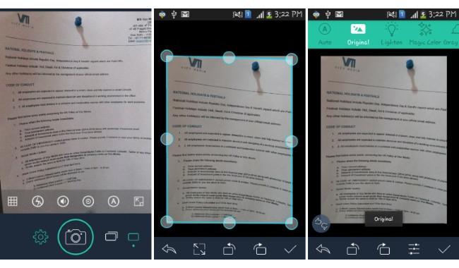 Hp 6 122f6 Scanner application