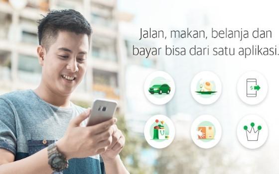 Car Rental Application 4 021a7