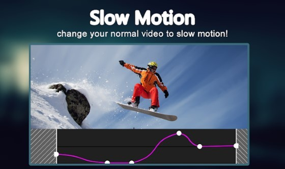 The Best Slow Motion Application Fx Fe67f