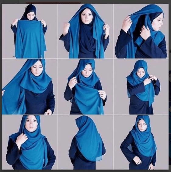 Application Tutorial Hijab 3 A4c0d