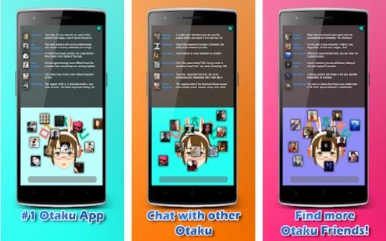 Wibu 8 8e1a1 application